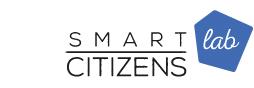 Smart Citizen Labs